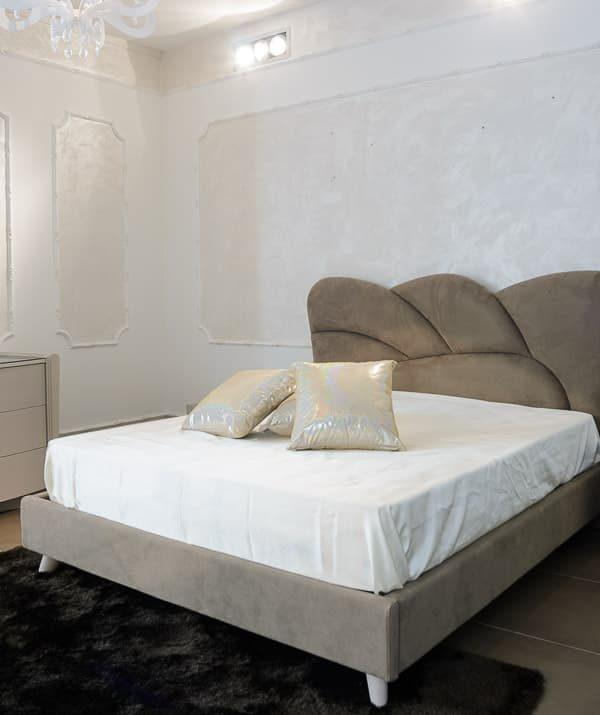 Outlet arredamento, complementi, divani, cucine. • Pagina 2 ...