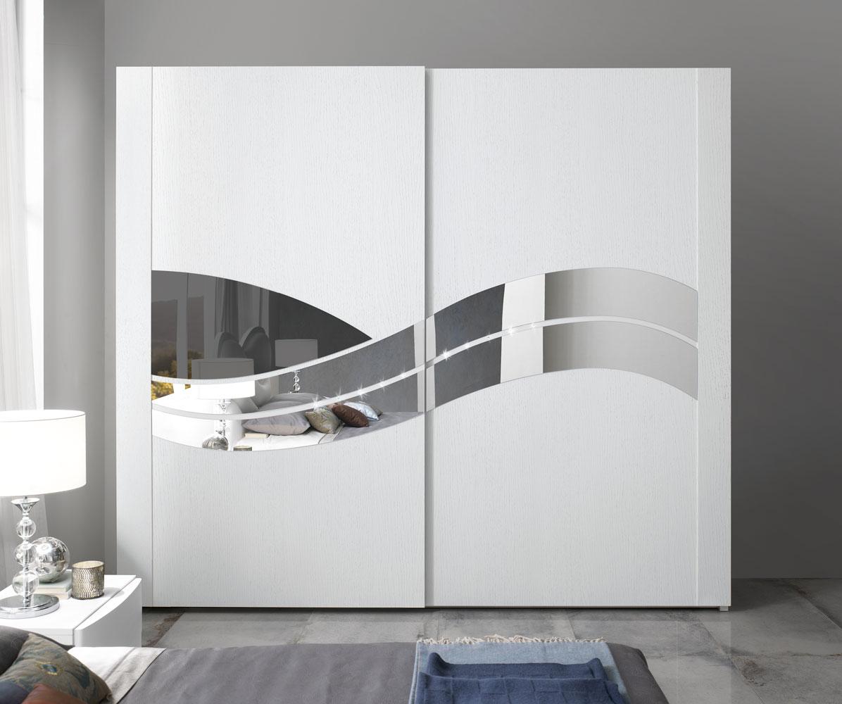 Decorazioni Camere Da Letto Moderne incanto rtl • mida arredamenti