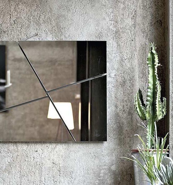 Break specchio Bontempi Casa - Mida arredamenti