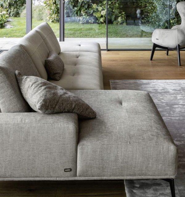 Egeo divano Nicoline