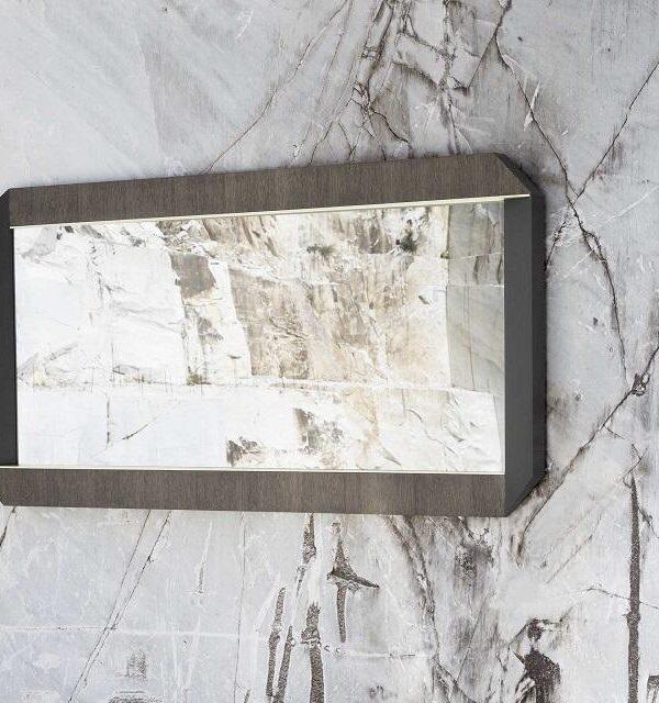 Oculus specchio Accademia 1793 - Mida arredamenti