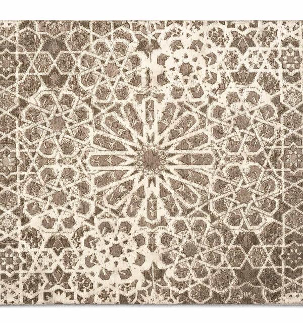 Arabia tappeto Calligaris - Mida arredamenti