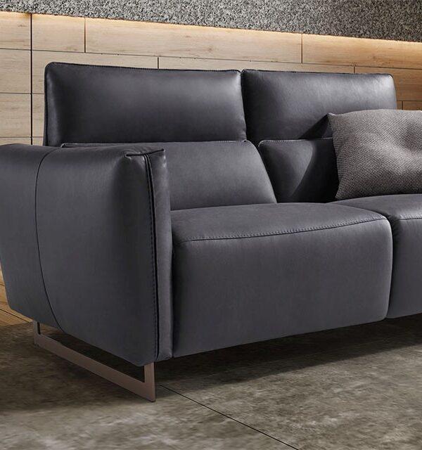 Baccarat divano New Trend Concepts - Mida arredamenti