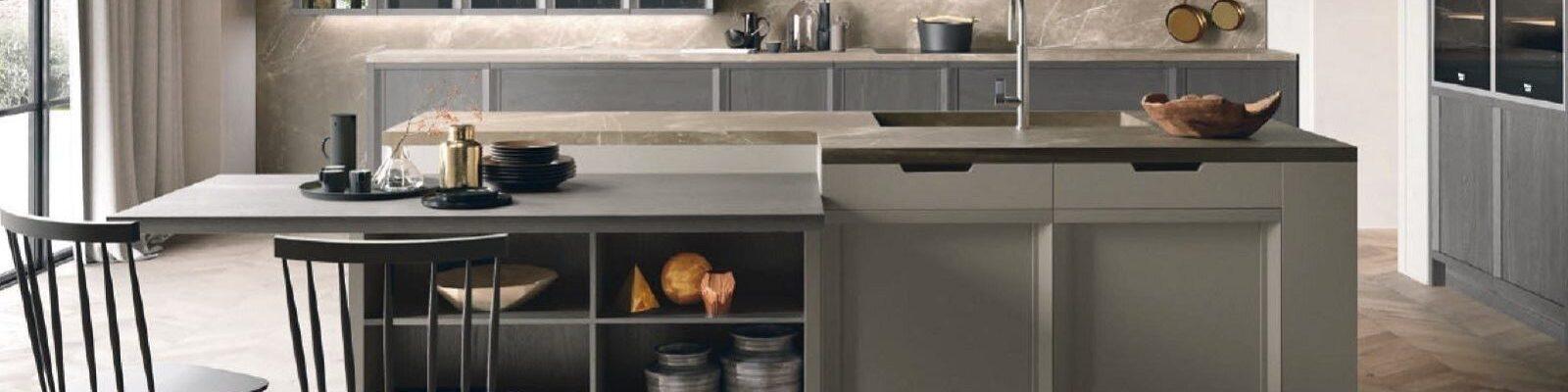 Acquista la tua cucina Stosa a Tasso Zero 24 mesi e Zero Costi!