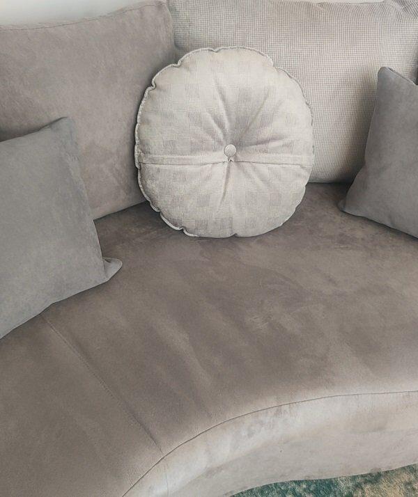 Outlet divano Bolero Felis - Mida arredamenti