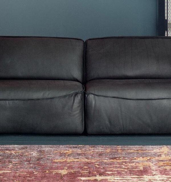 Cambridge divano Devina Nais - Mida arredamenti